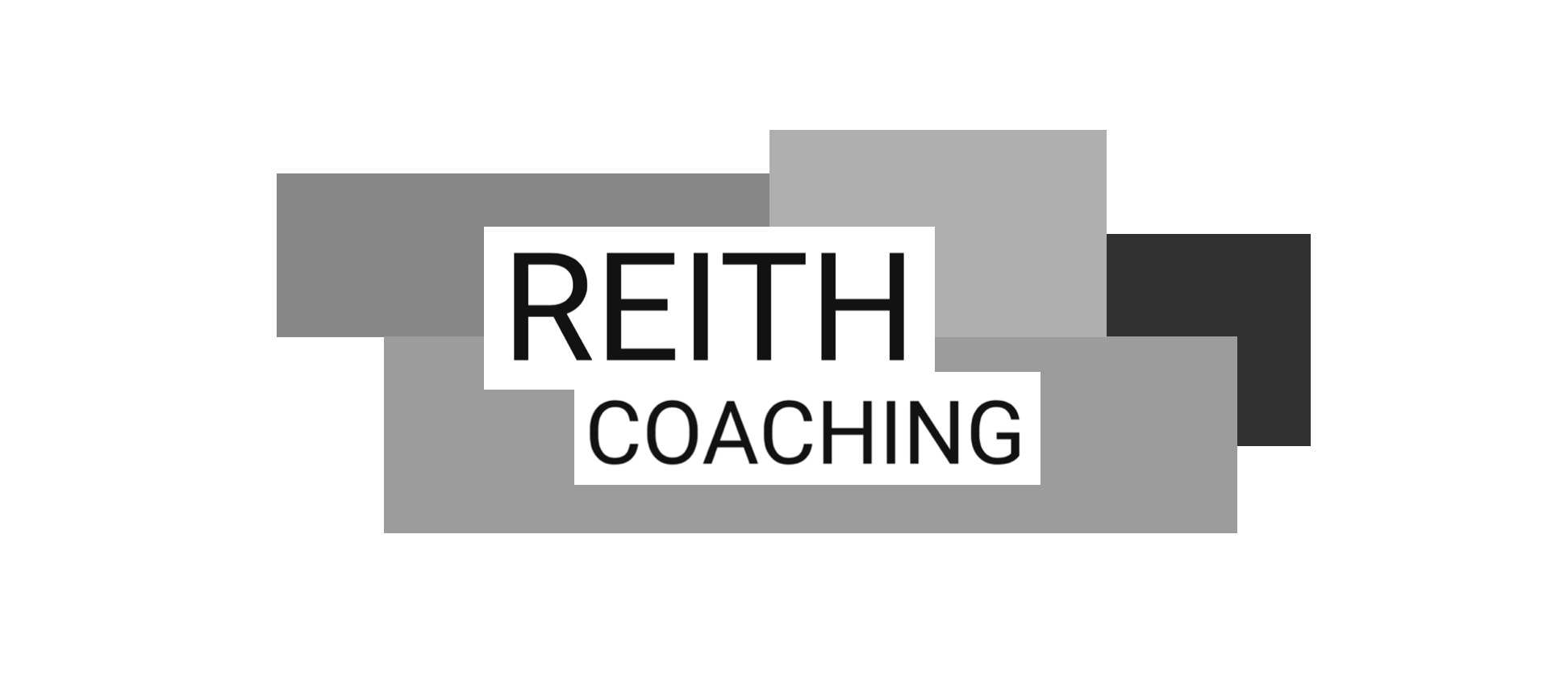 Reith Coaching